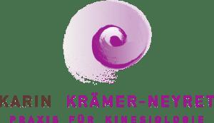 Kinesiologische Praxis Karin Krämer-Neyret